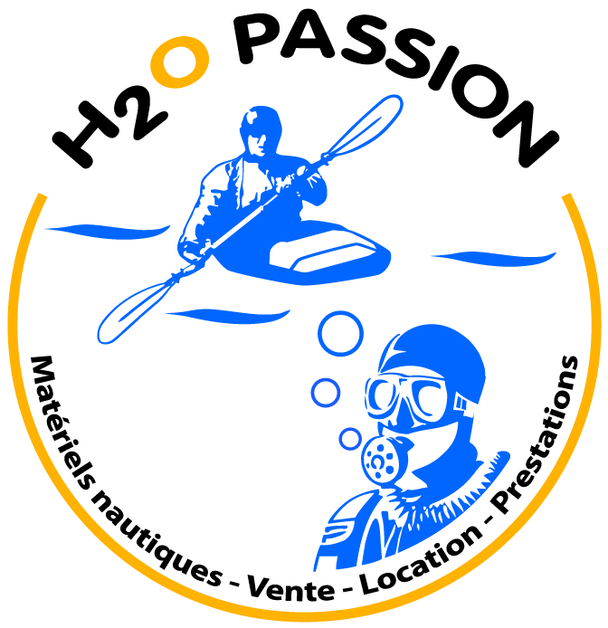 H2O PASSION