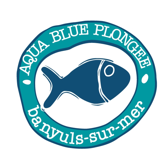 AQUABLUE PLONGEE