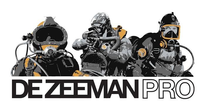 DE ZEEMAN PRO FRANCE