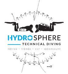 HYDROSPHERE PLONGEE