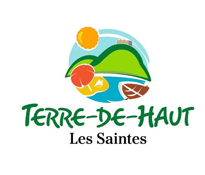 OFFICE DU TOURISME DE TERRE DE HAUT