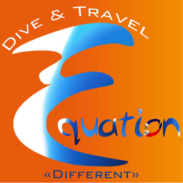 EQUATION DIVE AND TRAVEL