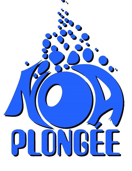NOA PLONGEE