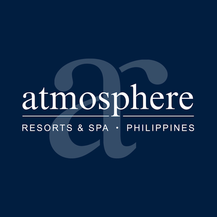 ATMOSPHERE RESORT