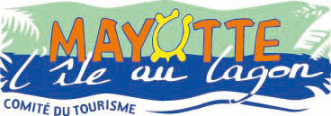 COMITE DEPARTEMENTAL DU TOURISME DE MAYOTTE
