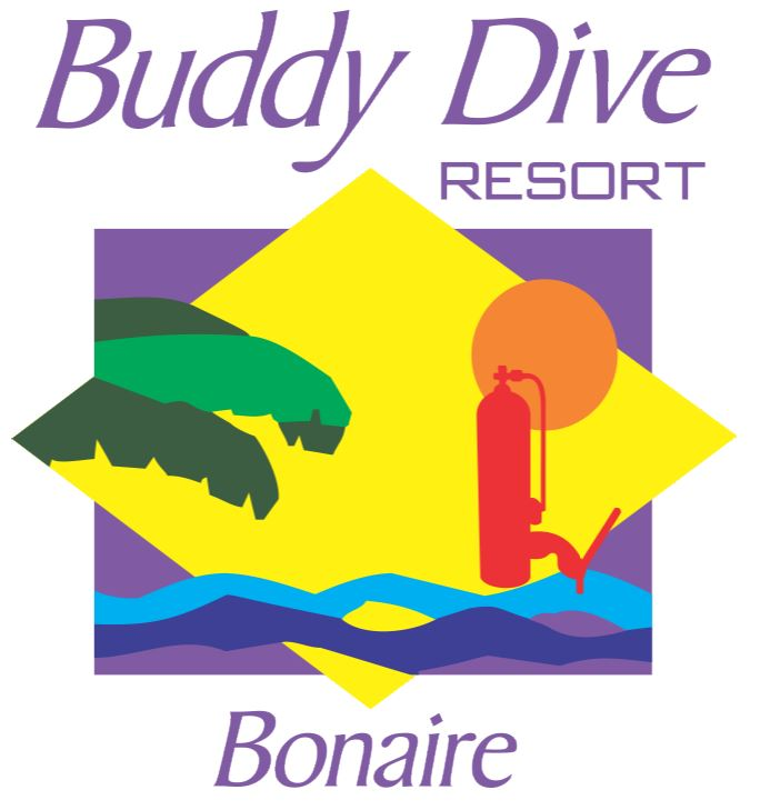 BUDDY DIVE RESORTS BONAIRE