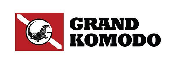 GRAND KOMODO