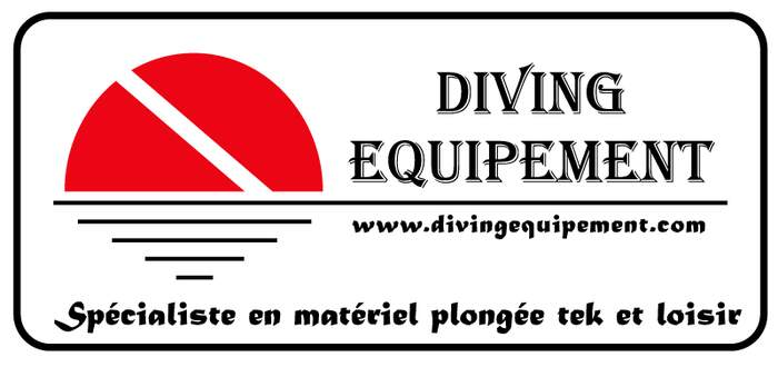 DIVING EQUIPEMENT