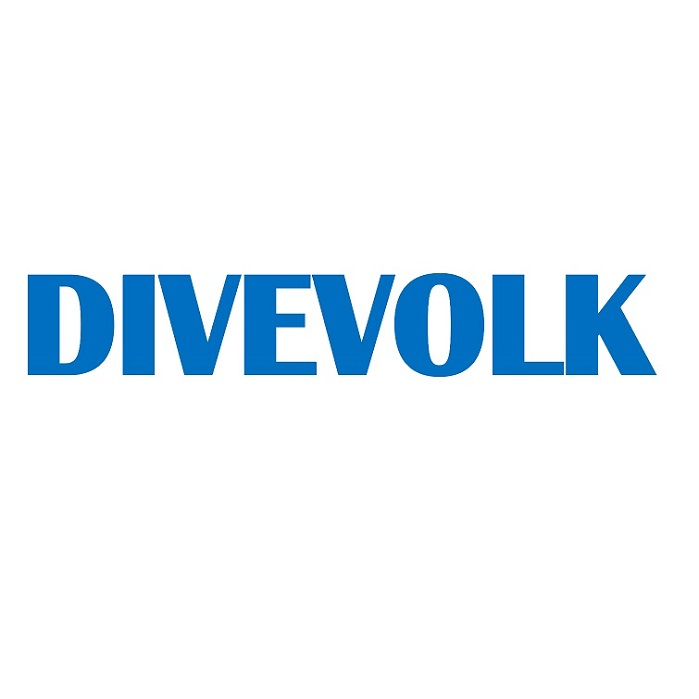 DIVEVOLK INTELLIGENCE TECH CO LTD