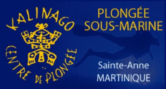 CLUB DE PLONGEE KALINAGO