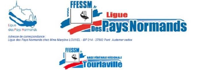 BASE FEDERALE REGIONALE DE LA LIGUE DES PAYS NORMANDS
