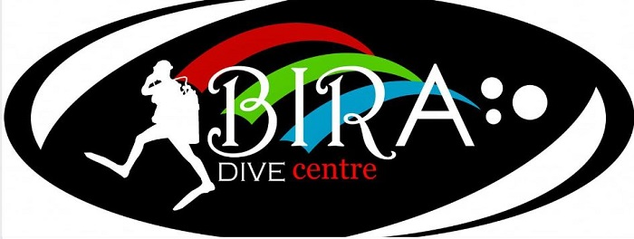 BIRA DIVE CENTRE