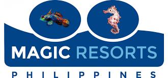 MAGIC RESORT PHILIPPINES