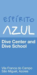 ESPIRITO AZUL DIVE CENTER