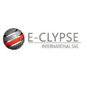 E-CLYPSE INTERNATIONAL