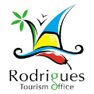 OFFICE DU TOURISME DE RODRIGUES