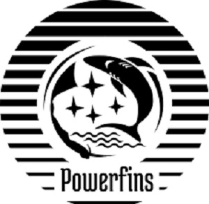 POWERFINS