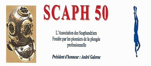 SCAPH 50