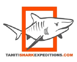 TAHITI SHARK EXPEDITIONS