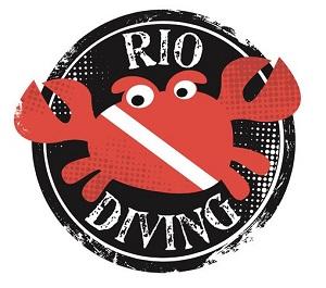 RIO DIVING
