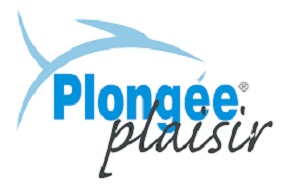 PLONGEE PLAISIR