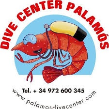 DIVE CENTER PALAMOS