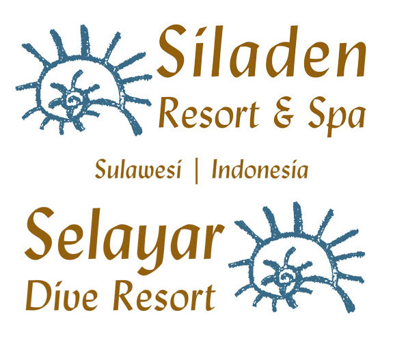 SILADEN RESORT AND SPA