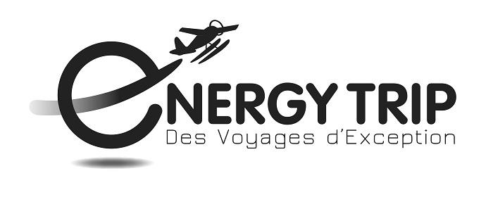 ENERGY TRIP