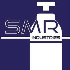 SMR SOCIETE MEDITERRANEENNE DE RECONDITIONNEMENT