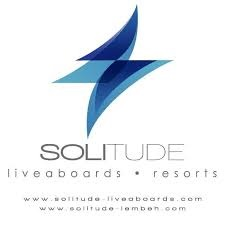 SOLITUDE LIVEABOARDS AND RESORTS