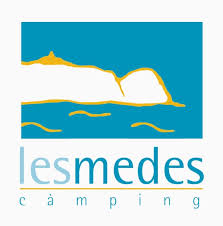 CAMPING LES MEDES