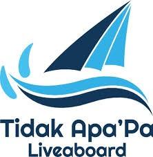 TIDAKAPA'PA LIVEABOARD