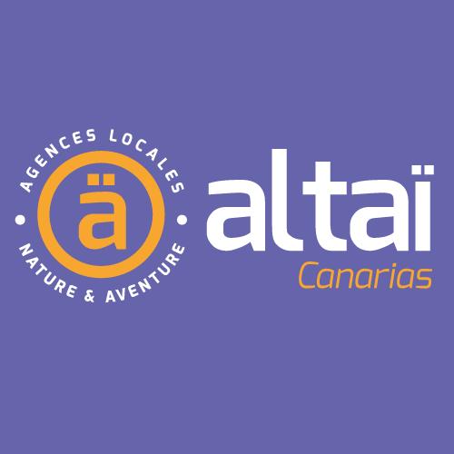ALTAI CANARIAS