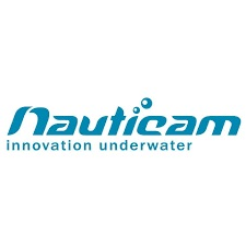 NAUTICAM INTERNATIONAL LIMITED