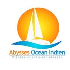 ABYSSES OCEAN INDIEN
