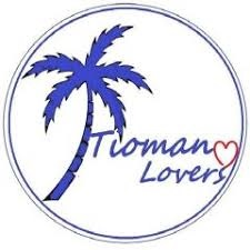 TIOMAN LOVERS