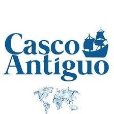CASCO ANTIGUO MATERIEL DE PLONGEE PROFESSIONNEL