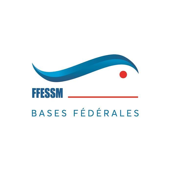 BASES FEDERALES FFESSM