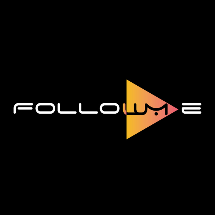FOLLOWME PRODUCTION