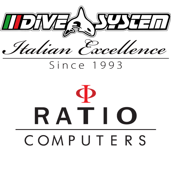 DIVESYSTEM - RATIO COMPUTERS