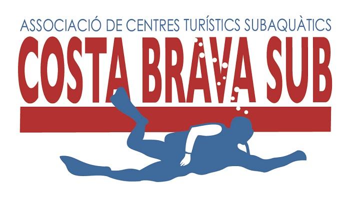 ASSOCIACIÓ DE CENTRES TURÍSTICS SUBAQUATICS COSTA BRAVA