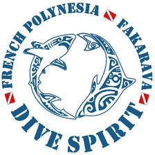 DIVE SPIRIT FAKARAVA