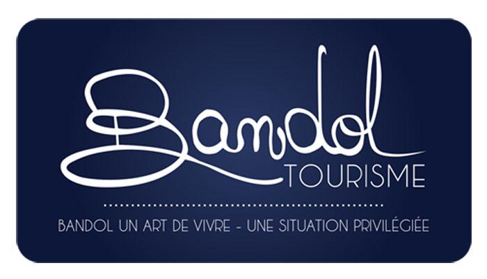 BANDOL TOURISME