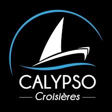 CALYPSO CROISIÈRES