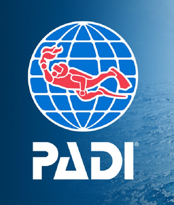 PADI EUROPE MIDDLE EAST AND AFRICA