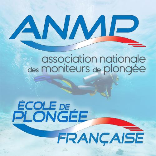ANMP-Guide de la Mer
