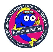 PLONGEE SALEE