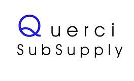 QUERCI - SUBSUPPLY