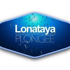 LONATAYA PLONGEE