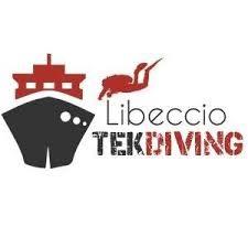 LIBECCIO TEK DIVING